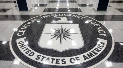 WikiLeaks: ЦРУ прослушивает телефоны, компьютеры и телевизоры