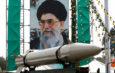 Иран поставил Европе 7 условий для сохранения сделки по атому