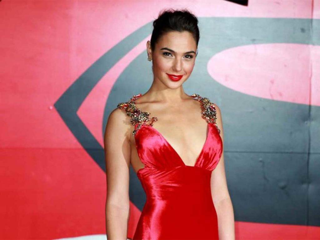 Рейтинг Forbes: самые высокие гонорары актрис 2018