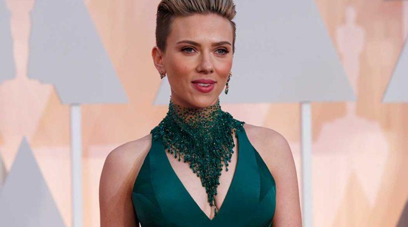 Рейтинг Forbes самые высокие гонорары актрис 2019