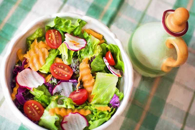 Финская диета для похудения